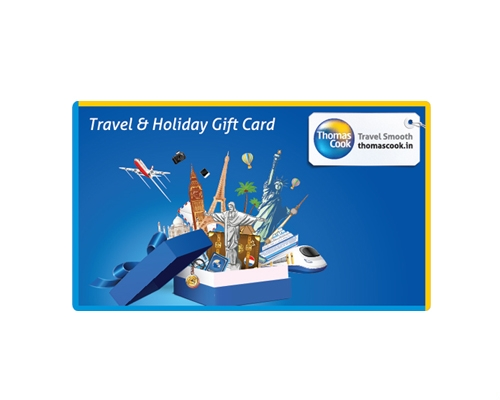 Thomas cook forex card balance check